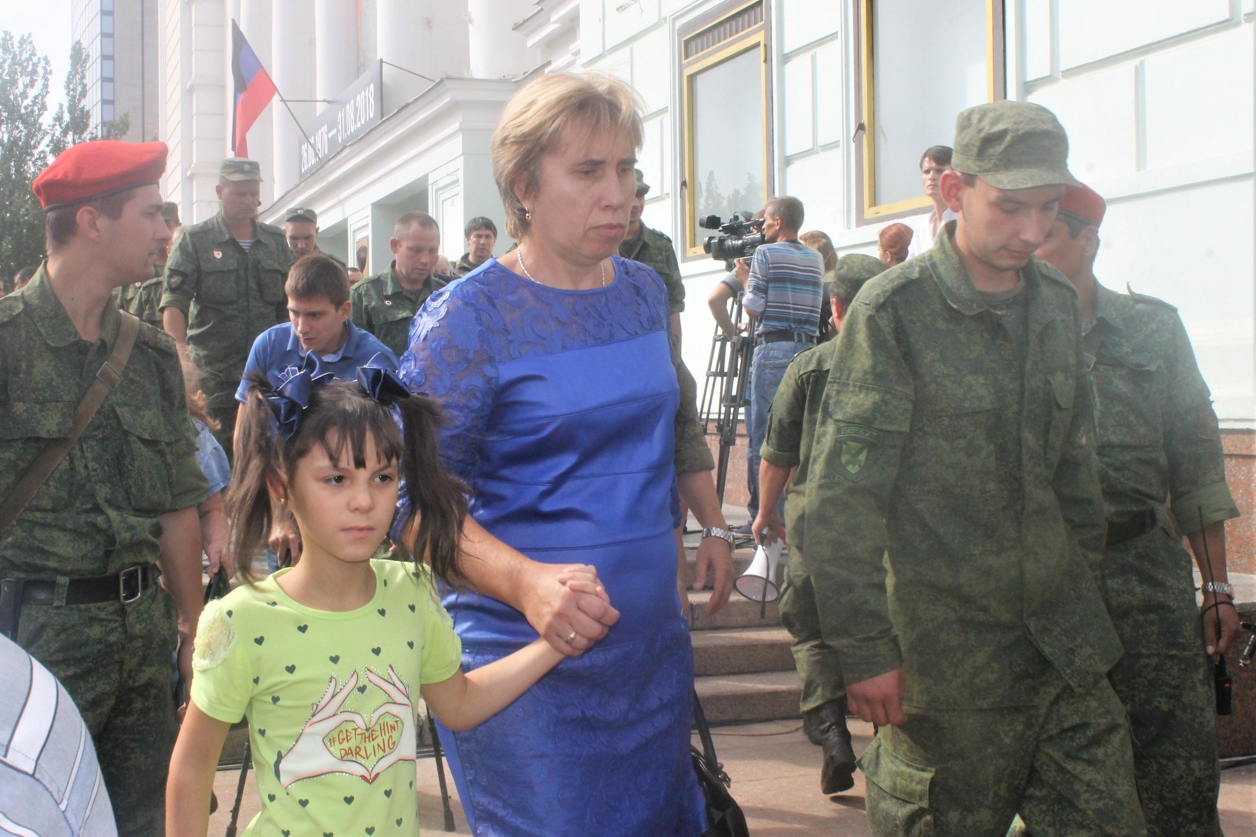 Белоруссия стягивает военных к границе с Украиной предчувствуя провокации 60