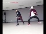 jj dance bds.mp4