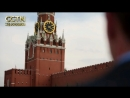 В преддверии саммита ШОС в Циндао телеканал CGTN-Русский подготовил специальный проект Шанхайский дух.