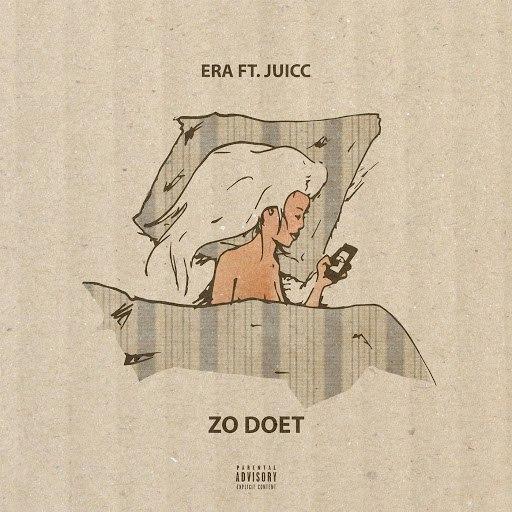 Era альбом Zo Doet (feat. Juicc)