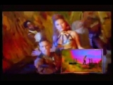 2 UNLIMITED - TRIBAL DANCE - YouTubevia torchbrowser.com