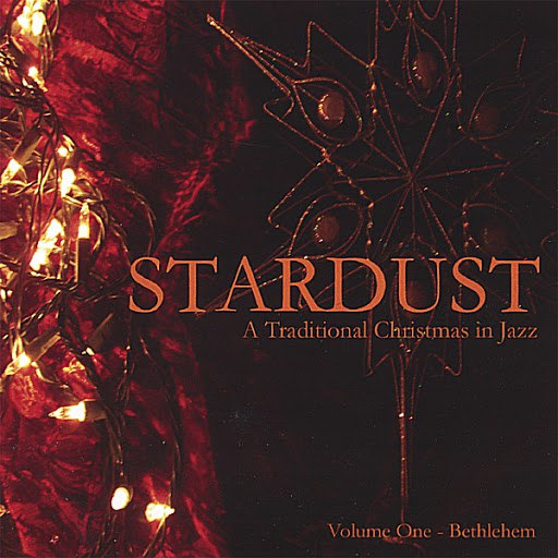 Stardust альбом A Traditional Christmas In Jazz