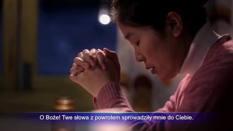 """Muzyka Chrześcijańska 2018 """"Będę wiecznie kochać Boga"""" Podążając naprzód z Bożą miłością"""