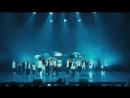 БИ 2 мой Рок н Ролл PROTANCY CONCERT EGOR SOKOLOV Choreography