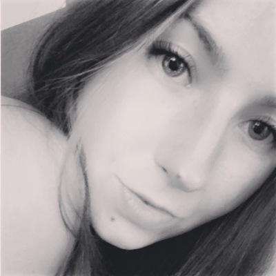 Maria Kt