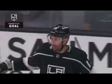 Ilya Kovalchuk 3rd goal / Ковальчук 3-ая шайба