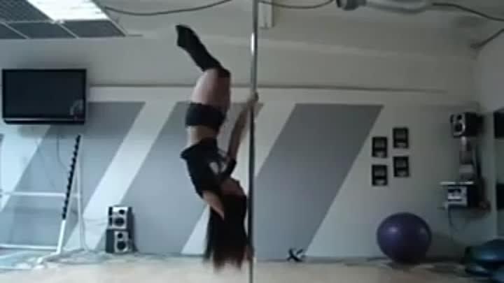 💃Пластика грация умение балансировать и владеть своим телом разве это плохо 🤷