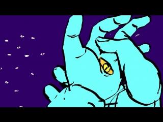 Craig Xen ft. Yung Bans - Killa Official Music Video _ Pigeons  Planes