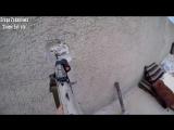 Counter Strike в Сирии (Польский доброволец)
