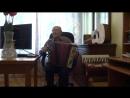 Вячеслав Цереня - Сонька - золотая ручка (Люба Успенская) 2