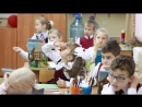 1А класс 75 школа черноголовка