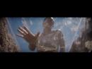 Tove Lo - Cool Girl - HD - [ ]
