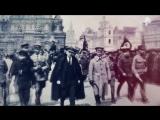 День загадок человечества с Олегом Шишкиным. Выпуск №6 (06.01.2018)