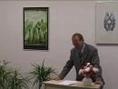 Reinhard Günzel Sprechen wir über Deutschland (alt aber aktueller den je)