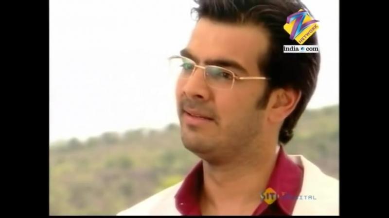 Yahan Main Ghar Ghar Kheli - Hindi Serial - Episode 396 - Zee Tv Serial - Full Episode.480