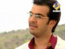 Yahan Main Ghar Ghar Kheli - Hindi Serial - Episode 396 - Zee Tv Serial - Full Episode.480