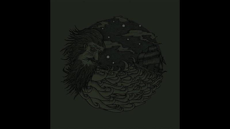 Boar Poseidon 2018 New Full Album