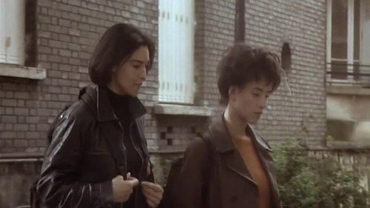 Квартира / L'appartement (1996) IMDb: 7.50