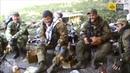 Мясорубка в ДНР: Как полюбить своего врага