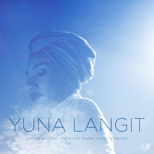Yuna альбом Langit