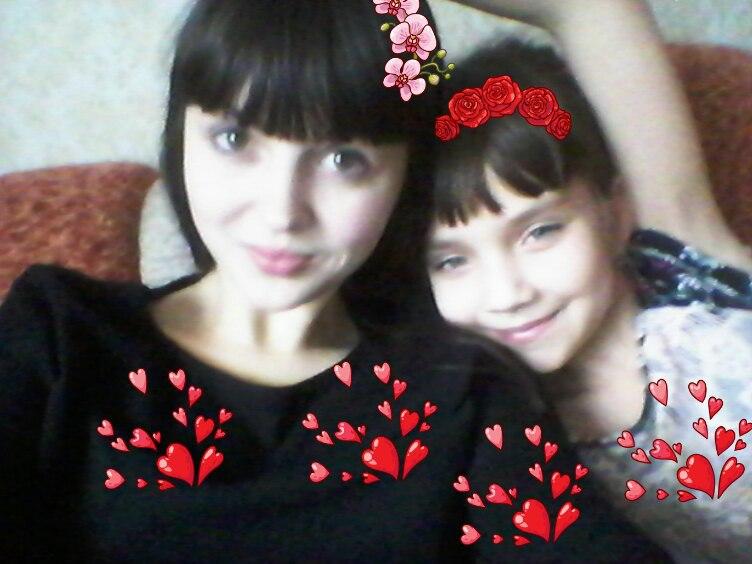 Анна Таджибаева - фото №4