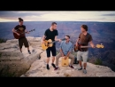 Brothers Moving - Roxanne (Grand Canyon)