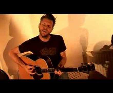Ben Parker - This Message