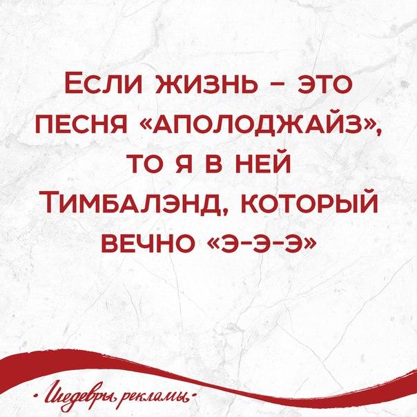 Фото -29302425