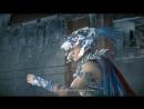 [TheGideonGames] HORIZON: Frozen Wilds ➤ Прохождение 7 ➤ ГРОМОВОЙ БАРАБАН