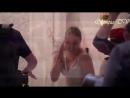 Ронда Роузи клип супер