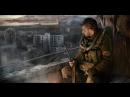 S.T.A.L.K.E.R. Call of Pripyat - Прохождение №4