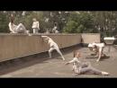 ESTRADARADA - Вите надо выйти   Студия танца Экзерсис   Контемп   Contemporary Dance