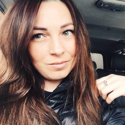 Мария Владимирова