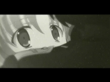 I couldnt save you. 「AMV」I couldnt save you.