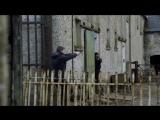 Quantico.S03E13.1080p.ColdFilm