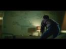 Трейлер Все ради нее (2008) - SomeFilm.ru