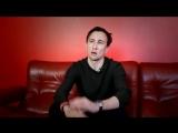 Рустем Булатов — Говорящие Головы   Интервью
