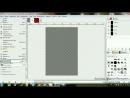 Urok 2 Chto takoe sloi v GIMP Video kurs 39 Azbuka Gimp 2 0 39
