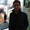 Konstantin Baranov