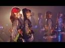 Love Live Kaguya no Shiro de Odoritai Live Concert