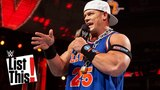 5 times Superstars resurrected old personas: WWE List This