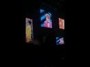 후니나민C 강성훈 KANGSUNGHOON 姜成勳 젝스키스 SECHSKIES 水晶男孩 젝키 옐키 후니월드 훈월 HOONYWORLD 훈수니