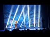 Шоу концерт Дети - Алиса Кожикина часть 11.