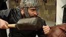 Смотреть онлайн сериал Великолепный век. Империя Кесем 1 сезон 23 серия бесплатно в хорошем качестве