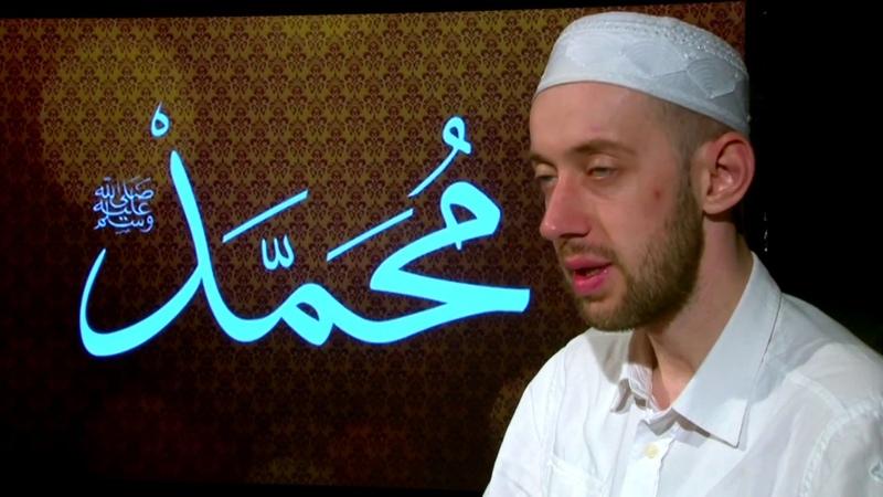 Пророк Мухаммад ﷺ Жизнеописание 24 Поход Против Бану Курайза