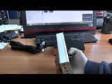 Музыкальные DSP и BBE процессоры Redpower (первые тесты)