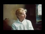 vlc-chast-03-2018-10-08-10-h-Гостья из будущего-3-seriya-1984-god-film-made-sssr-qqq-scscscrp