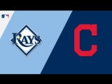 AL 31.08.18 TB Rays @ CLE Indians (13)