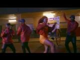 Major Lazer feat. Babes Wodumo - Orkant Balance Pon It
