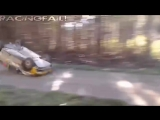WRC RALLY CRASH EXTREME BEST OF 2017-2018 THE ESSENTIAL COMPILATION! PURE SOUND!.mp4